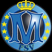 FSV Milkel