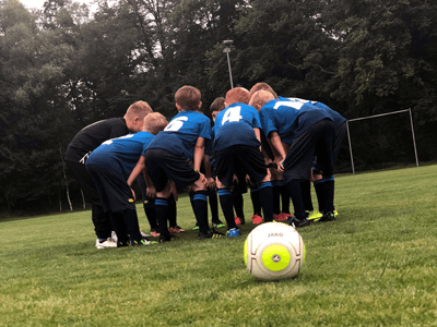 3. Spieltag: SG Oßling/Skaska vs. Männer